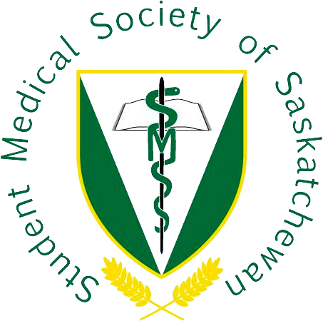 Student Medical Society of Saskatchewan (SMSS)
